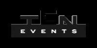 Ten Events