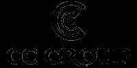 cc-group